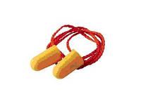 Вставки противошумные на шнурке ЗМ 1110