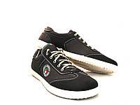 Спортивные туфли мужские высокое качество, фото 1