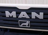 Моторное масло RAVENOL Low Emission Truck SAE 15W-40 получение допуска MAN M 3575