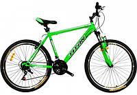 """Велосипед Titan Evolution 26"""" Рама 19"""""""