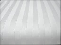 Наволочки  50 х 70 с окантовкой 5 см , Страйп-сатин отбеленный, Белоруссия.