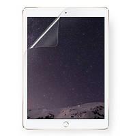 "Защитная пленка для планшета Apple iPad Pro 12.9"""
