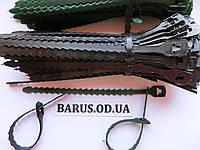 Подвязка растений лента 18 см