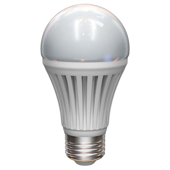 Диодные лампы (led)