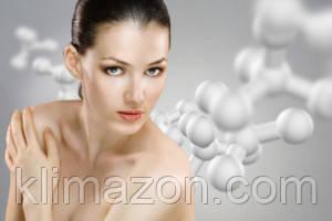 Косметические процедуры для жирной кожи.