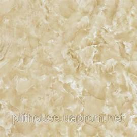 Керамическая плитка MATI B60MAB04Q (TBQ60A22) Пол от VIVACER (Китай)