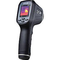 Тепловизионный инфракрасный термометр FLIR TG165 (-25...380 ºС)