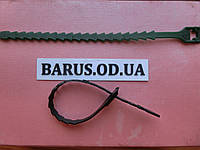 Подвязка винограда многоразовая лента 18 см