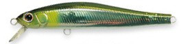 Воблер ZipBaits Rigge 70 F