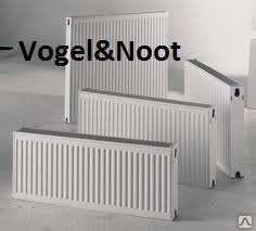 VOGEL&NOOT (Австрия)