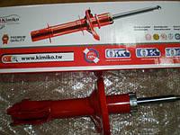 Амортизатор передний Chery Amulet, A11-2905010BA