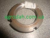 Гайка гидроц.54-154-3 (граната)