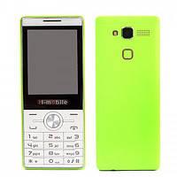 Мобильный телефон TCCEL Н-MOBILE M7 на 2 Sim