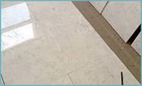 Укладка плитки на пол в санузле