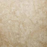 Керамическая плитка MATI TBQ60A23 Пол от VIVACER (Китай)