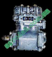 Компрессор двухцилиндровый Т150 (5336-3509012)