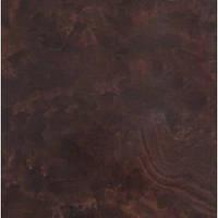 Керамическая плитка MATI TDQ60A28 Пол от VIVACER (Китай)