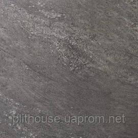 Керамическая плитка MATI T60MCB05B Пол от VIVACER (Китай)