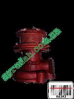Насос водяной (помпа) МТЗ  Д-240 (240-1307010-А) эконом