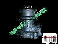 Насос водяной (помпа) МТЗ Д-240 (240-1307010А)