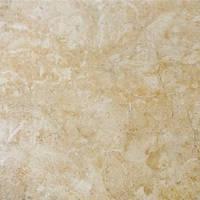 Керамическая плитка MATI TBQ60B23 Пол от VIVACER (Китай)