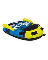 Водный Аттракцион Jobe Scout 2P (230215003)