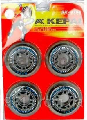 Колеса для роликів Kepai SK-0700