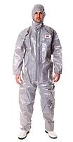Комбинезон защитный 3М™