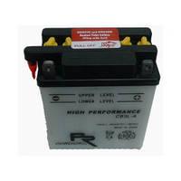 Аккумулятор Exide 12V 16AH/175A (EB16AL-A2)