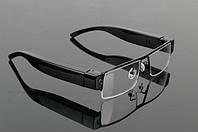 Видео регистратор  V13 1080P(очки с камерой) HD 12MP