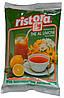 Чай лимонный для вендинга RISTORA 1 кг Италия