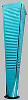ОВИ 03.190 Пылеотделитель воздушной части (ОВС-25)