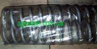 Пружина подвески задн. ВАЗ-2108 (К-т 2шт) 21080-291271 Аво-Ваз