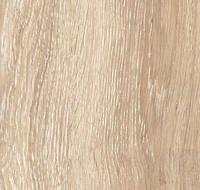 Ламинат Коростень Дуб беленый FN 107, фото 1