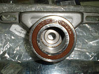 Ролик ремня ГРМ, Chery Amulet (Чери Амулет) A11, A15.