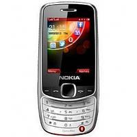 Мобильный телефон Nokia T608