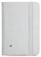 """Нарядный чехол для планшета с диагональю экрана 10"""" Golla Air Tablet (Cream) G1658"""