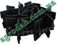 Транспортер зернового элеватора Дон (3078-228-Р55-Д)