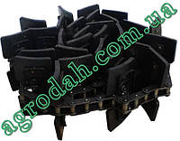 Транспортер зернового элеватора СК-5 Нива (44-152-Р55-Н)