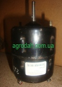 Электродвигатель отопителя ГАЗ-53 С/о МЭ211
