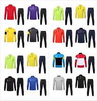Футбольна форма, спортивна форма, тренувальна форма,футбольний box з логотипом.