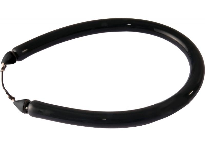 Резиновая тяга Mares S-Power Speed D17.5 L65 (кольцевая)