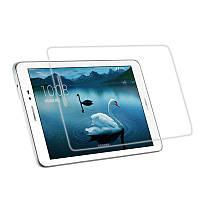 "Защитное стекло для Huawei MediaPad T1 S8-701u, 8.0"" - 2.5D, 9H, 0.26 мм"