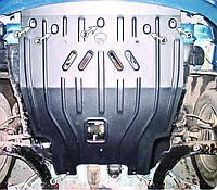 Защита картера DAEWOO Nexia v-1,5 c -2004г.