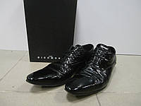 Туфли мужские Richmond