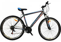 "Велосипед Titan Jaguar 27,5"" Рама 19"""