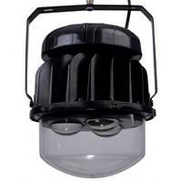 Светодиодный светильник EVRO-EB-120-03, 120 W, 220V, IP65, 12000Lm, 6400K белый холодный