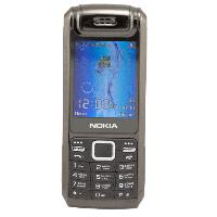 Мобильный телефон M-HORSE P860