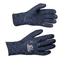 Перчатки Jobe Neoprene L, M, XL, XXL (340810001-M)
