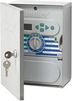 Контроллеры управления Hunter XCH 600 - SS
